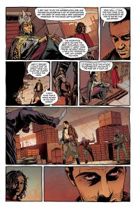 The Realm #1 Page 4